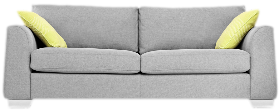 Couple Counselling Couch