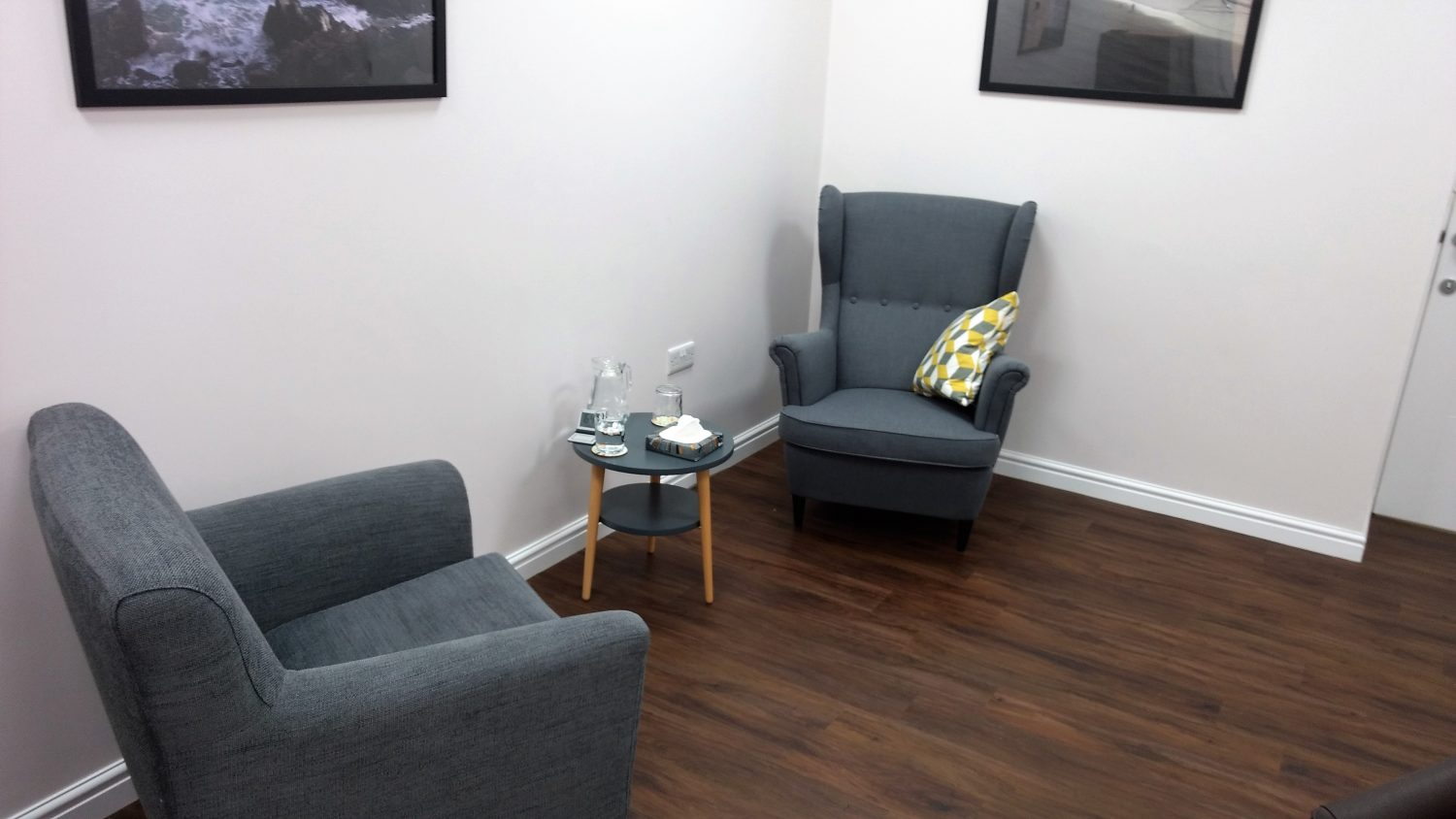 Havant Couple Counselling